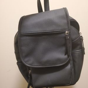 Rosetti Backpack Purse